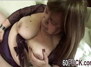 blowjob,doggystyle,fingering,granny,oldyoung