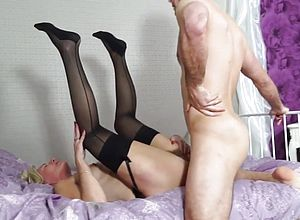 granny,hairy,milf,matures,old young,british