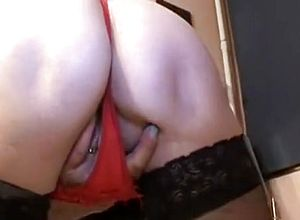 straight,grannies,stockings,fetish,masturbation,toys