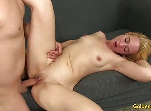 blonde,blowjobs,granny,hardcore,matures,sucking
