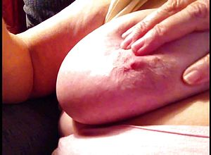 Close up,granny,hd Vids