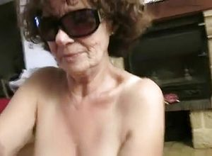 straight,blowjob,grannies,big tits