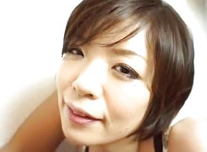 jav Censored,japanese,couple,big tits,straight