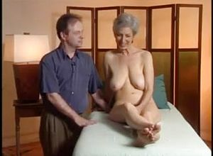 matures forced to have sex- porn