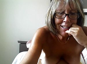 Straight,webcam,cam4,solo,grannies,toys,masturbation