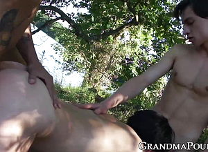 Blowjob,facial,old amp,young,granny,hd Videos,outdoor,big Natural Tits,young,threesome,grandma,caught Masturbating,big Cock,caught,masturbating,railed,mature babe,young Masturbate,young Dude,caught Grandma