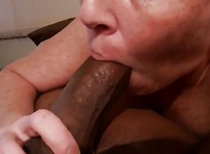 Amateur,interracial,straight,wife
