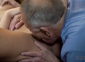 czech,daddies,matures,old young,granny,young
