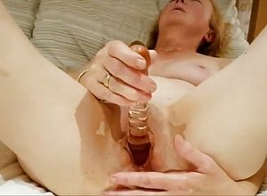 amateur,british,toys,mature,straight