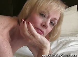 Amateur,dutch,matures,milf,granny