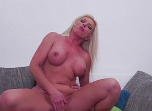 cumshot,granny,milf,matures,old young,daddies