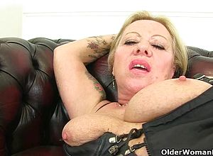 british,granny,milf,matures