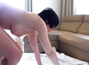 straight,masturbation,webcam