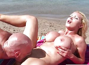 Hardcore,outdoor,mature,big Tits,blonde,pornstar,milf,pornstar