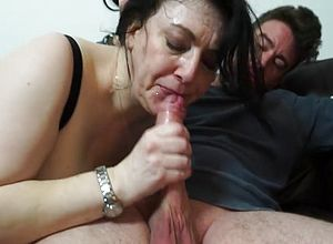 big tits,granny,milf,matures,old young,hardcore