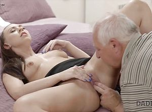 Amateur,babes,fingering,granny,old young,young