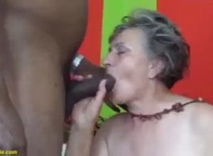 amateur,blonde,milf,granny,big Cock,black and Ebony