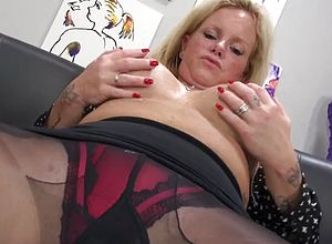 amateur,german,granny,milf,matures