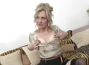 blowjobs,granny,milf,matures,old young,hardcore,sucking,young