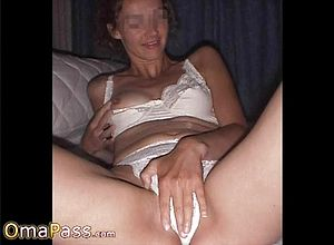 Amateur,matures,granny,milf,compilation