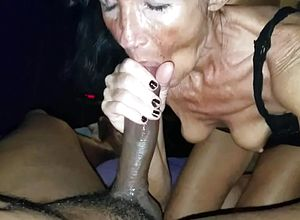 amateur,big cock,black and ebony,blowjobs,interracial,granny