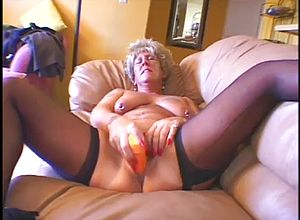 amateur,blonde,interracial,milf,matures,granny,big cock,black And ebony,tattoo