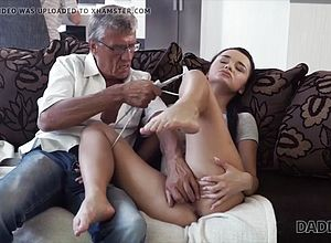amateur,babes,granny,old young,hardcore,young