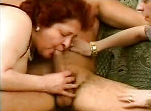 straight,group sex,big Dick,mature,grannies,blowjob