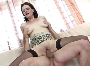 amateur,granny,matures,milf,old young,young