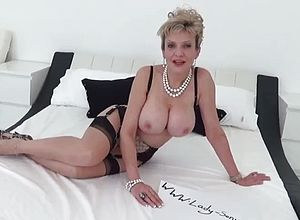 British,big tits,blonde,granny,lingerie,matures,outdoor,pornstars,babes