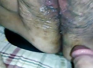 Creampie,old Amp,young,granny,cum swallowing,pussy,big Man sausage