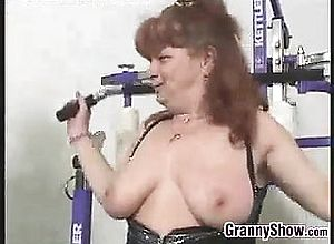 thick Boobs,blowjob,brunette,granny,hairy,hardcore,oldyoung