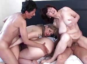 amateur,blowjobs,gangbang,granny,group Sex,milf,matures,old Young,hardcore