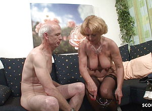 Cumshot,hairy,hardcore,mature,stockings,granny,german,casting,saggy Tits