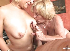 Mature,mature Amateur,german,granny