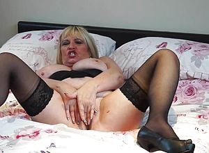 Amateur,mature,granny,hd Videos,big Tits,mature Nl