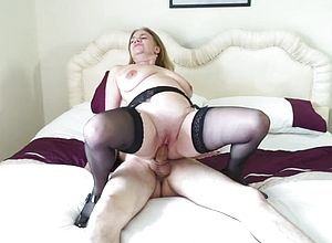 Amateur,big tits,granny,milf,matures,old Young,hardcore,young