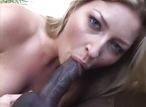 Big Tits,blonde,interracial,straight,babe,hardcore,big Cock,pornstar