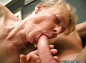 Blonde,blowjob,granny,hairy,hardcore,mature,oldyoung