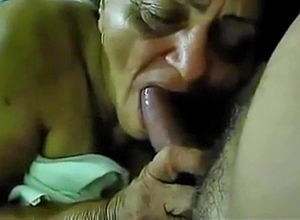blowjob,facial,granny,hd Videos,cum Swallowing,fisting