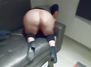 Cuckold,granny,hd Videos,big caboose