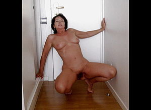 mature,milf,granny,hd videos,big Bosoms