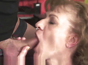 Amateur,anal,cumshot,hairy,mature,granny,hd videos,small tits,young,fucking,hairy Granny,young Cock,granny fucks,amateur Granny,granny loves sex,small,hairy amateur,granny fuck