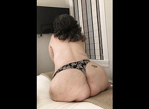 Hairy,tits,granny,hd videos,big natural Tits,saggy tits,big Tits,big Ass,pussy
