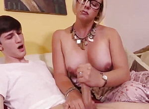 Blowjob,mature,handjob,milf,hd Videos,deep Throat,big tits,best,sexy milf,big Cock,hot Milf,hottest,hot Cougars,best Handjob,sexy Cougar,giving Handjob,good,goodest