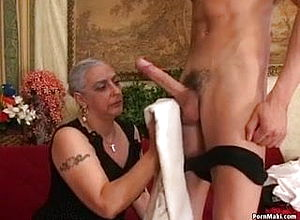 anal,blowjob,hairy,stockings,old Amp,young,granny,italian,lingerie,huge Cock,big Dick,pussies,hairy dick,biggest cock,huge,hairy Pussy,huge Dick,hairy Cock