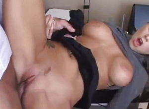 amateur,hardcore,mature,squirting,milf,hd Videos,orgasm,big tits,squirt Compilation,cum compilation,shaking Orgasm,hard Orgasm,compilation,orgasm Compilation,fuck me Hard,leg shaking,rough orgasm,leg shaking Orgasm,accidental orgasm