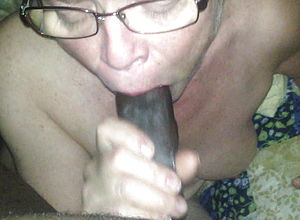 Blowjob,cumshot,hairy,facial,old amp,young,granny,hd videos,gilf,saggy Tits,interracial Sex,old saggy tits,facial cumshot,granny blowjob,glasses blowjob