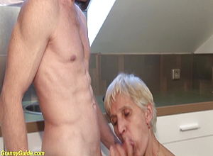 blowjob,hairy,mature,big boobs,granny,hd videos,deep Throat,hungarian,big Natural tits,fucking,rough sex,small boobs,big cock Sex,stepson,old Fuck,granny big boobs,old mom,old Mom Fuck,vagina Fuck,brutal sex,year old,handsjob,big Cock rough sex,granny Guide