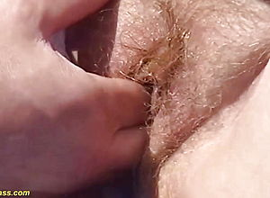 blowjob,mature,old Amp,young,granny,german,hd Videos,outdoor,titty fucking,fucking,rough Sex,anal fuck,hairy granny,stepson,old fuck,asshole Closeup,old Mom,old mom Fuck,goldwin Pass,brutal Sex,year Old,old Granny,old hairy Granny